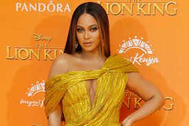Beyoncé Contact Number, Address and Email Fan Mail, Office Address