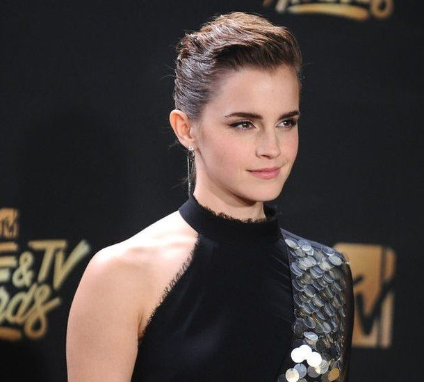 Emma Watson Contact Number, Address and Fan Mail 2021