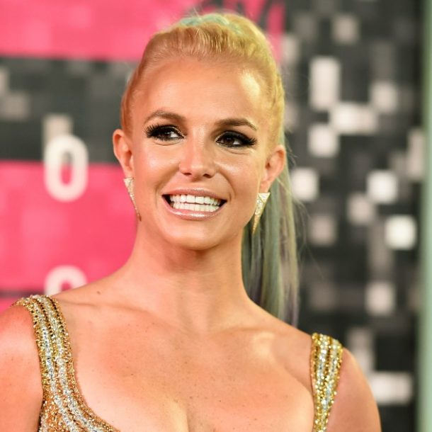 Britney Spears Contact Number, Email and Official Address