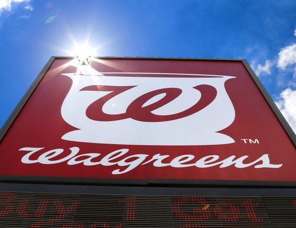 Walgreens Headquarter