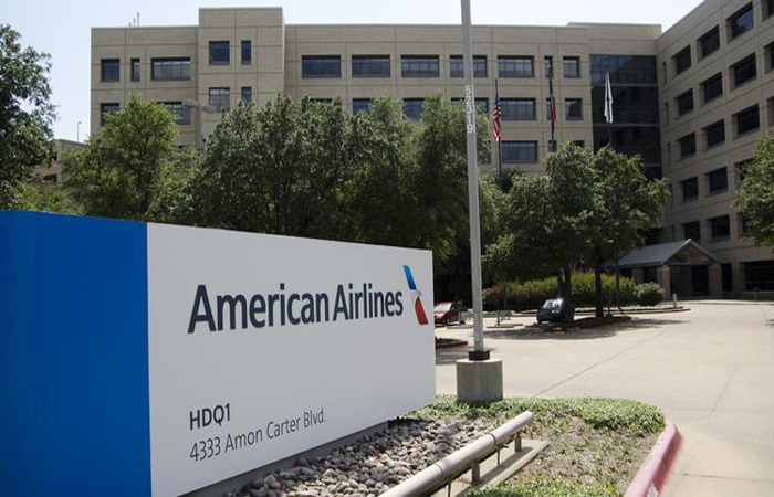 American Airline Contact & Headquarters Address, Phone Number,