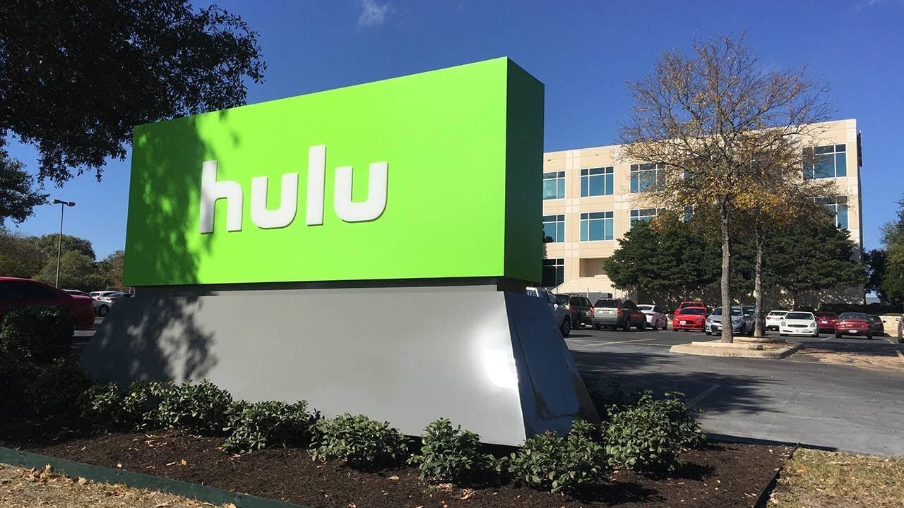 Hulu Phone Number & Hulu Corporate Office Address