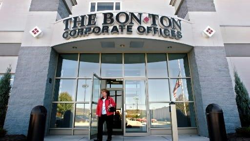 Bon Ton Corporate Offices